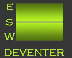 Sfeervol wonen met de raamdecoratie van ESW Deventer!